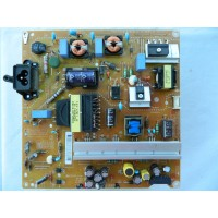 EAX65628601,1.3,REV1.0,LGP39421-14PL1-IT,LG BESLEME,POWER BOARD,PSU