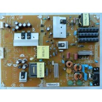 715G6338-P02-000-0023,ESP62100X 2782451 A 0625, PHİLİPS,BESLEME,POWER BOARD,PSU
