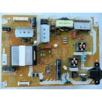 TNPA5608 2 P,  TXN/P10TWUB, PANASONİC,BESLEME,POWER BOARD,